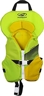 Best puddle jumper life jacket canada Reviews