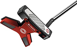 Odyssey EXO Indianapolis S Putter, 34 in (Certified Refurbished)