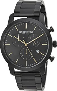 bfa546cf5aa0 Reloj - Kenneth Cole - para - KC50053006