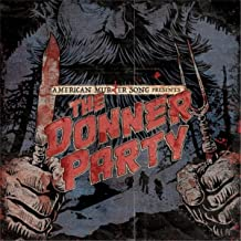Best donner party song Reviews