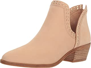 Women's Prafinta Ankle Boot