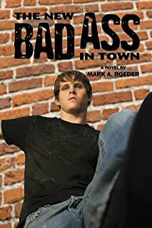 The New Bad Ass in Town