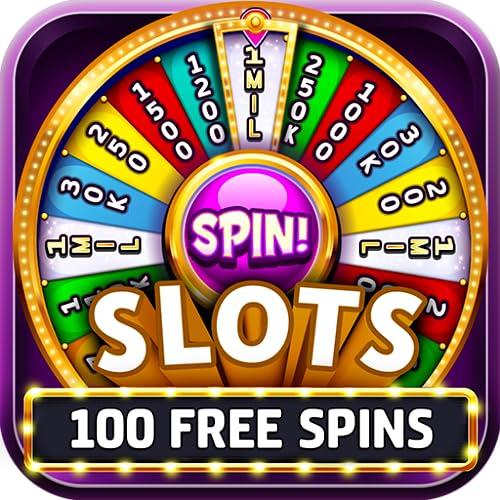 Spielautomaten - House of Fun! Kostenlose Kasino Spiele - Free Online Las Vegas Casino Slots