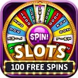House of Fun™️: Free Slots & Casino Slot Machine Games