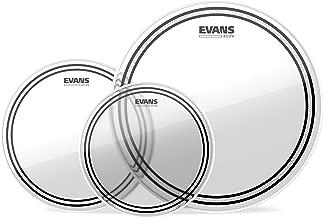Best evans drum head pack Reviews