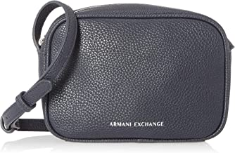 AX Armani Exchange Small Crossbody