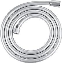 Grohe Silverflex 28388000 Doucheslang, 1,75 m, Chroom