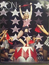 Icon - The Quarterly Publication of the Official Madonna Fan Club Vol. 41 (Summer 2004)