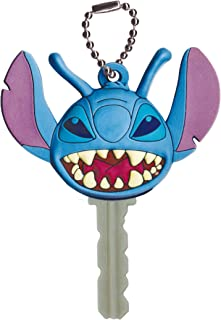 Best stitch key cover Reviews
