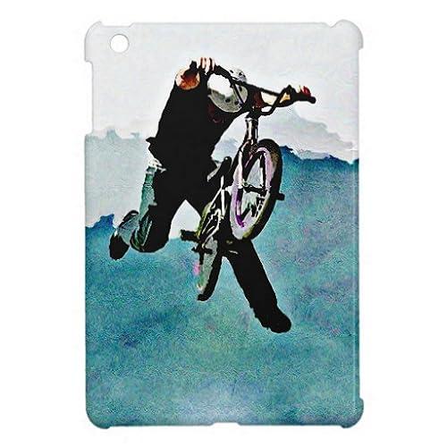 News for Steve's Stunt Bike Lite
