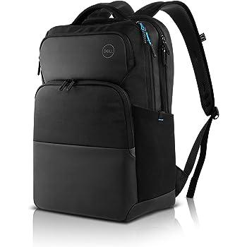 Dell Pro バックパック 17 PO1720P