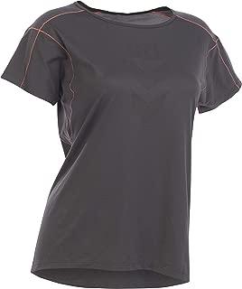 Ultimate Direction Womens Ultralight Running T-Shirt