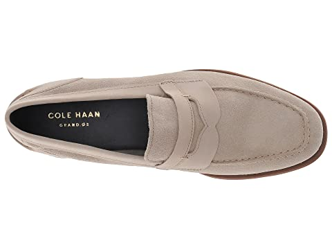 2b6b4e79ab7 Loafer Fleming Black Cole Haan Penny nCOwYx --nativity.xinhikayesi.com