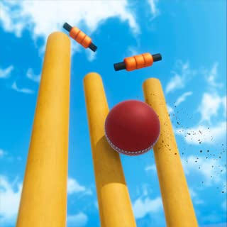 Best world cricket league game Reviews