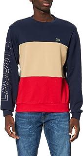 Lacoste SH6904 heren Sweatshirt