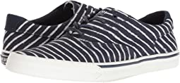 Sperry Striper II CVO Indigo