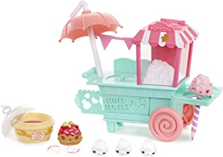 Num Noms Art Cart with Scented Stationery