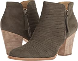 39636c25e52e1 Paul green soho boot, Shoes, Women | Shipped Free at Zappos
