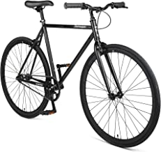 women's fixie bicycle