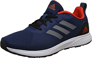 Men's Sports & Outdoor Shoes 50% Off or more off: Buy Men's Sports