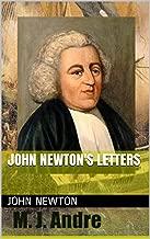 John Newton's Letters