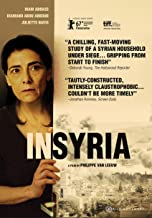 syria movie