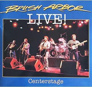 Centerstage 'Live'