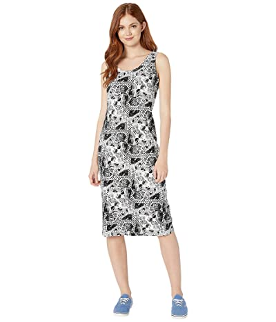Vans Zine Sting Dress (Lady Zine) Women