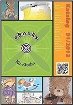eBooks für Kinder (German Edition)