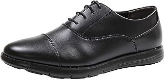 [ウォーカーズメイト] シューズ メンズ 靴 24.5-27.0cm 男性 ストレートチップ プレーン ビジネス