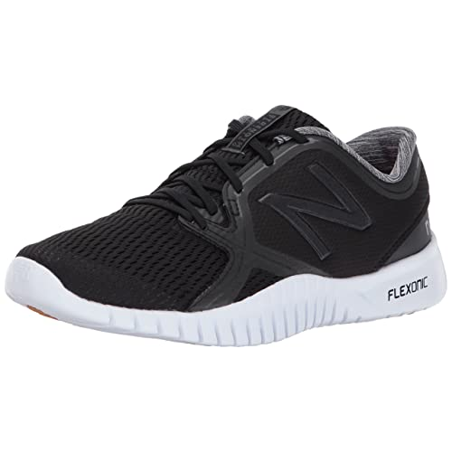 c32331e8 new balance Shoes: Buy new balance Shoes Online at Best Prices in ...