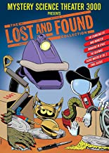 Best the lost and found collection Reviews