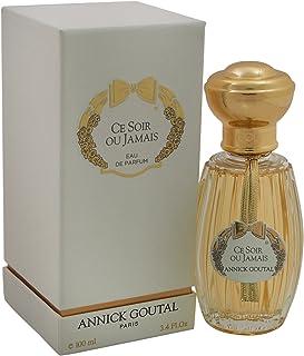 Goutal (Annick Goutal) Ce Soir Ou Jamais Eau De Parfum Spray 100ml/3.4oz