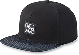 Ano Snapback Hat - Men's