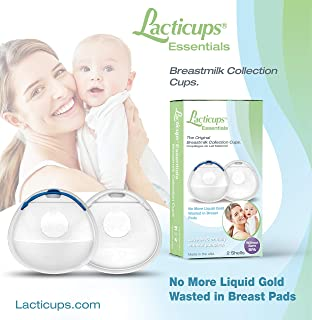 breast milk catchers breastfeeding