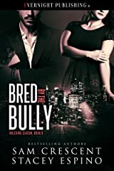 Bred by the Bully (Breeding Season Book 8) (English Edition) Format Kindle