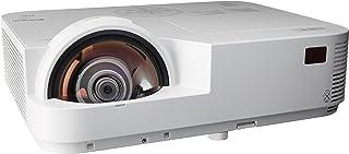 NEC M333XS XGA Projector