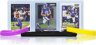 Best promatch football cards Reviews