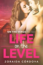Life on the Level: on the Verge - Book T