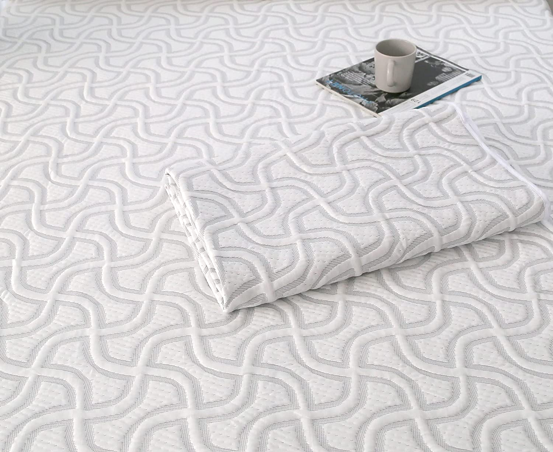 Excellence CLPRIME Mattress Cool Topper - Albuquerque Mall Sleep Comfortable Excellent with