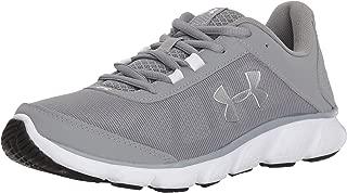 Women's Micro G Assert 7 Sneaker