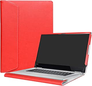 Alapmk Protective Case Cover For 15.6