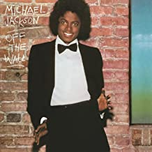 Best michael jackson it's the falling in love Reviews