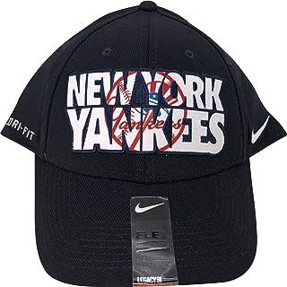 48cbe2b44 Amazon.com: NIKE - Caps & Hats / Clothing Accessories: Sports & Outdoors