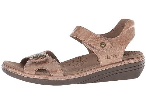Escape Taos Taos BlackCement 2 Footwear Footwear CqfwgC