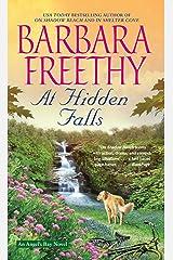 At Hidden Falls (Angel's Bay Book 4) Kindle Edition