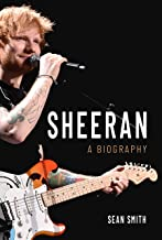 guitar sheet music perfect ed sheeran