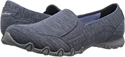 SKECHERS Bikers - Lounger