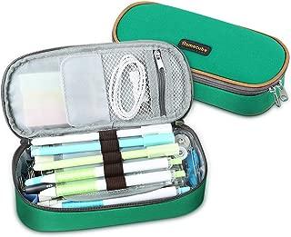 herlitz pencil case