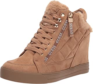 GUESS Dayli womens Sneaker